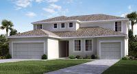 Home for sale: 5004 Bella Armonia Cir, Wimauma, FL 33598