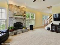 Home for sale: 42645 Cochrans Lock Dr., Ashburn, VA 20148