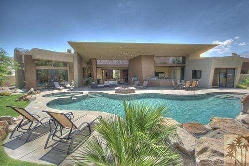 428 Patel Pl., Palm Springs, CA 92264 Photo 3
