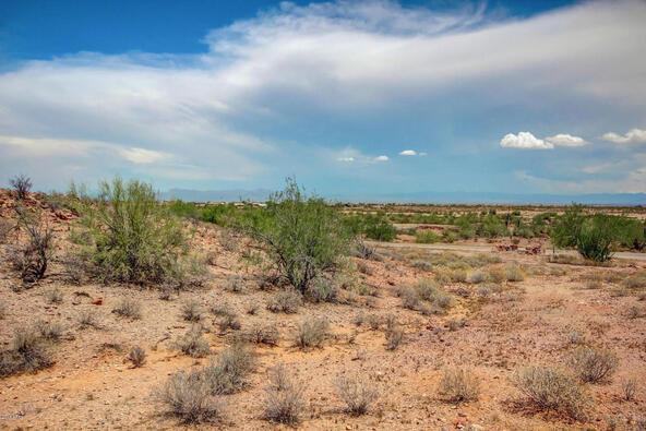 26548 N. El Pedregal Cir., Queen Creek, AZ 85142 Photo 8