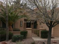 Home for sale: 10417 Snyder St., Las Vegas, NV 89134