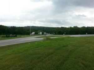 18874 Hwy. 7, Lead Hill, AR 72644 Photo 13