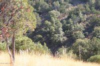 Home for sale: 019 W. Canelo Hills Trail, Elgin, AZ 85611