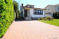 Home for sale: 4 Richard Ave., Merrick, NY 11566