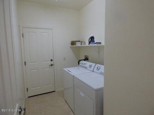 401 W. Astruc, Green Valley, AZ 85614 Photo 22