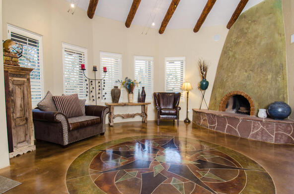 7808 E. Red Bird Rd., Scottsdale, AZ 85266 Photo 55