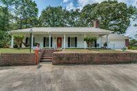 Home for sale: 4712 Lakeview Estates Dr., Northport, AL 35473
