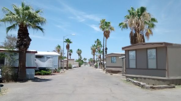 661 E. 32nd St., Yuma, AZ 85365 Photo 4