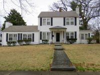 Home for sale: 1046 S. Garrison Avenue, Carthage, MO 64836