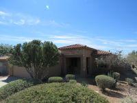 Home for sale: 15003 E. Desert Willow Dr., Fountain Hills, AZ 85268