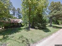 Home for sale: Desoto Rd., Robeline, LA 71469