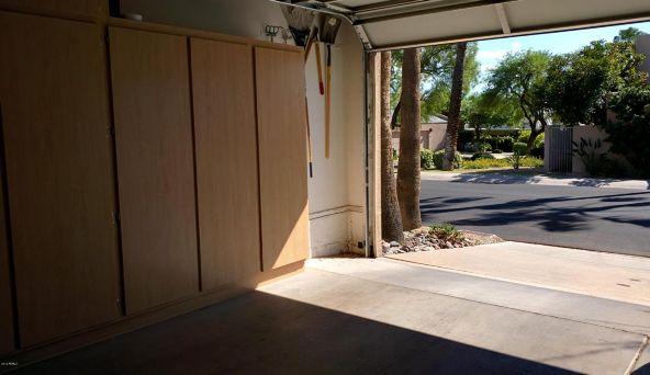 3046 E. Marlette Avenue, Phoenix, AZ 85016 Photo 34
