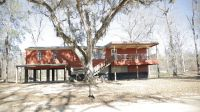 Home for sale: 347 Benton Powell Rd., Uvalda, GA 30473