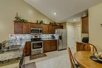 Home for sale: 9064 Royal Oak Ln., Union, KY 41091