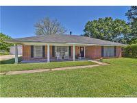 Home for sale: 2830 Barron Rd., Keithville, LA 71047