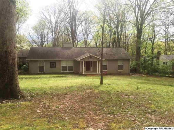 1904 Fairmont Rd., Huntsville, AL 35801 Photo 39