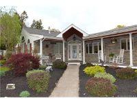 Home for sale: 1595 Hartford Tpke, North Haven, CT 06473