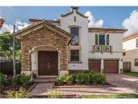 Home for sale: 11473 Southwest 242 Ln., Homestead, FL 33032