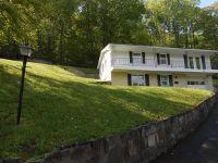 Home for sale: 111 Cedar St., Logan, WV 25601