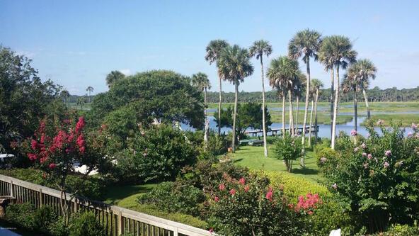 1298 Ponte Vedra Blvd., Ponte Vedra Beach, FL 32082 Photo 8