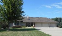 Home for sale: 1477 Harrison Dr., Cherokee, IA 51012