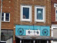 Home for sale: 6 E. Washington, Sullivan, IN 47882