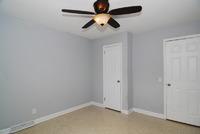 Home for sale: 351 Marion St., Batesburg, SC 29006
