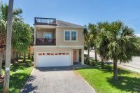 Home for sale: 17 E. St., Saint Augustine, FL 32080