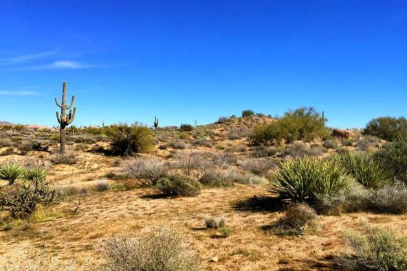 11565 E. Oberlin Way 20, Scottsdale, AZ 85262 Photo 2