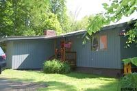 Home for sale: 15 Wood la, Salem, NY 12865