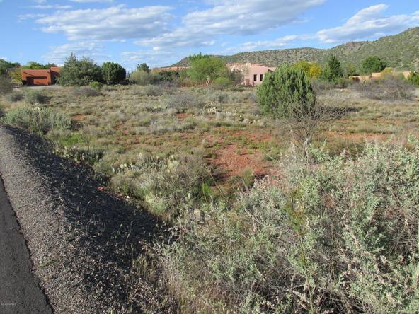 260 Michaels Ranch Driv, Sedona, AZ 86336 Photo 10