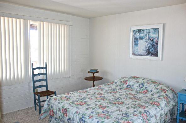 445 W. Esperanza Blvd., Green Valley, AZ 85614 Photo 13