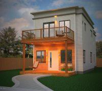 Home for sale: 949 Joslin St. S.E., Grand Rapids, MI 49507