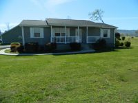 Home for sale: 19 Pine Ave., Trenton, GA 30752