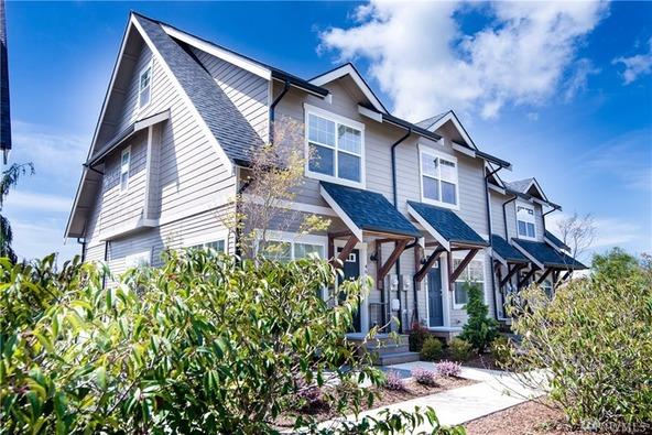 4602 -4620 Tremont Ave., Bellingham, WA 98226 Photo 2