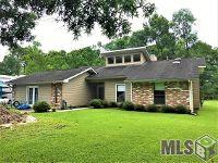 Home for sale: 43055 Moody Dixon Rd., Prairieville, LA 70769