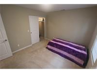 Home for sale: Eagles Nest Dr., South El Monte, CA 91733