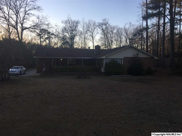 212 Riverside Dr., Gadsden, AL 35903 Photo 16