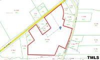 Home for sale: 6109 W. Nc 42 Hwy., Garner, NC 27529