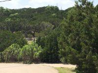 Home for sale: 141 Fannin Dr., Kerrville, TX 78028