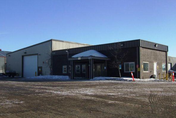 360 E. 100th Avenue, Anchorage, AK 99515 Photo 1