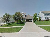Home for sale: Falcon View, Cedar Rapids, IA 52404