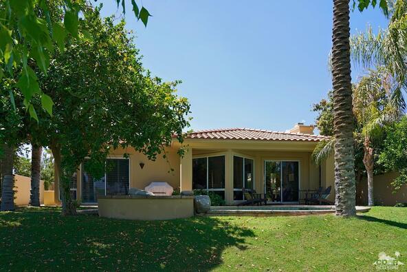 50765 Grand Traverse Avenue, La Quinta, CA 92253 Photo 40