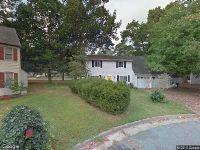 Home for sale: Powder House Dr., Newport News, VA 23630