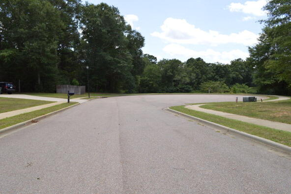 204 Rabbit Run, Enterprise, AL 36330 Photo 33