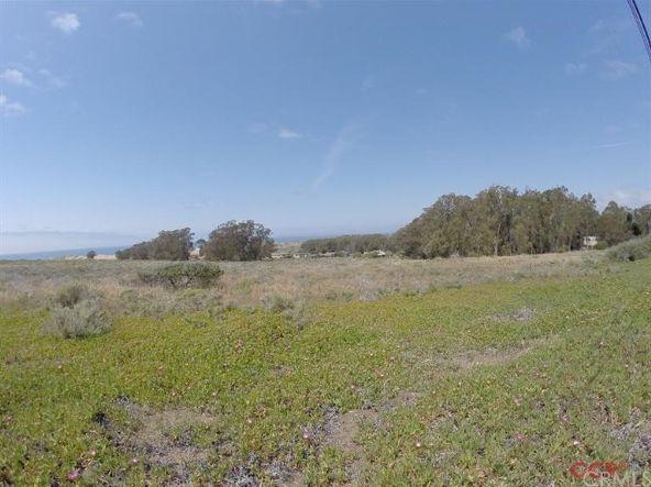 0 Pecho Valley Rd., Los Osos, CA 93402 Photo 11