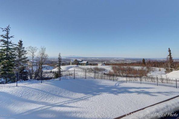 10608 Alethas Mountain Way, Anchorage, AK 99507 Photo 90