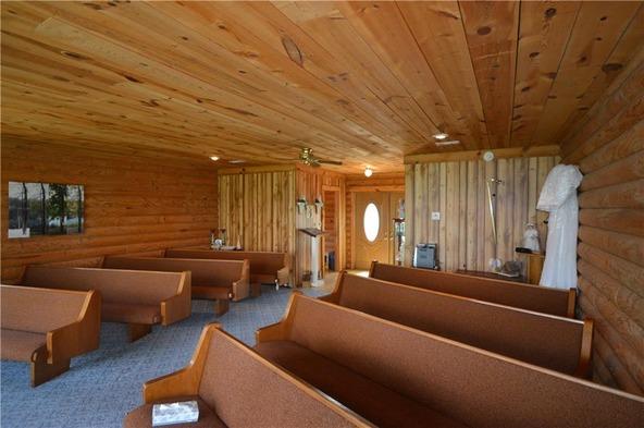 13819 187 Hwy., Eureka Springs, AR 72631 Photo 26