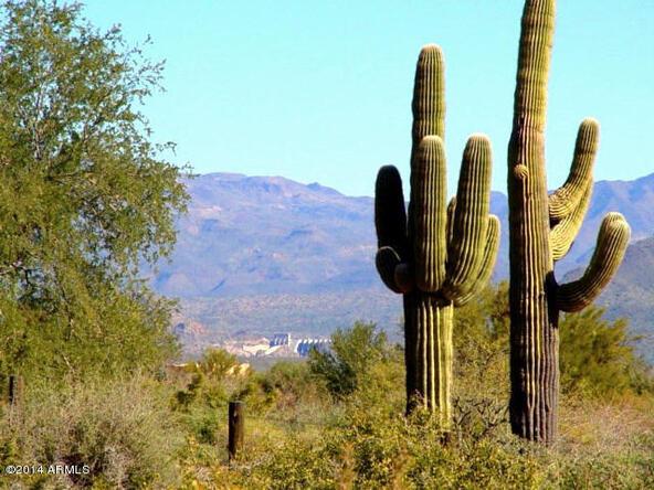 28800 N. 161st St., Scottsdale, AZ 85262 Photo 4