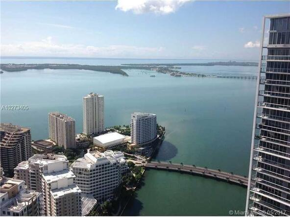 465 Brickell Ave., Miami, FL 33131 Photo 18